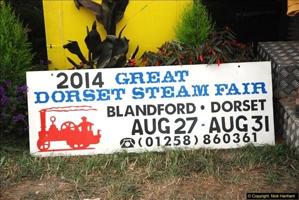 2013-08-30 Great Dorset Steam Fair 2 (556)556