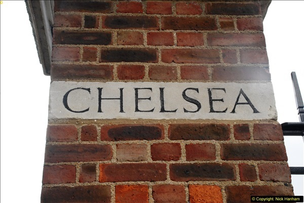 2014-06-30 The Royal Hospital Chelsea, London.  (15)016
