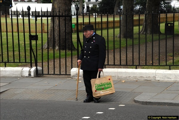 2014-06-30 The Royal Hospital Chelsea, London.  (25)026