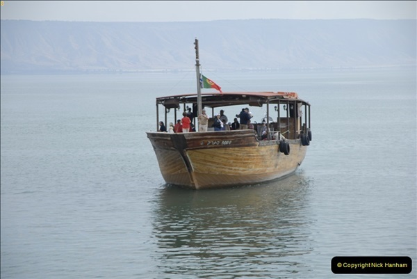 2011-11-05 The Sea of Galilee & Nazareth. (0A) (2)166