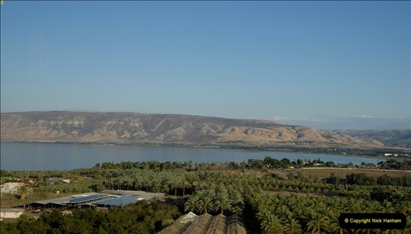 2011-11-05 The Sea of Galilee & Nazareth. (1)177