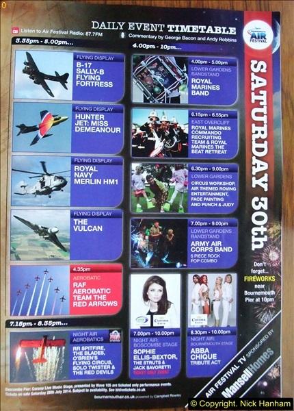 2014-08-30 Bournemouth Air Festival.  (3)003