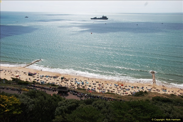 2014-08-30 Bournemouth Air Festival.  (5)005