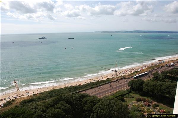 2014-08-30 Bournemouth Air Festival.  (6)006
