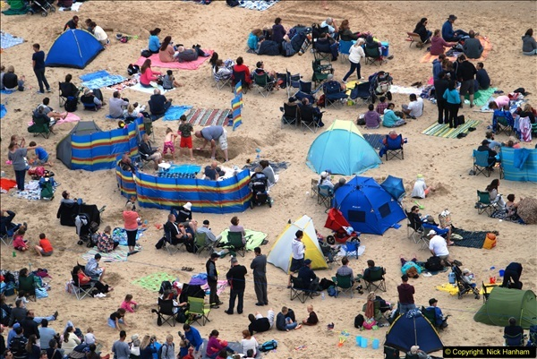 2014-08-30 Bournemouth Air Festival.  (14)014