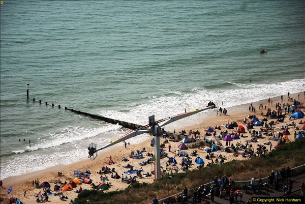 2014-08-30 Bournemouth Air Festival.  (16)016