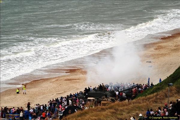2014-08-30 Bournemouth Air Festival.  (34)034