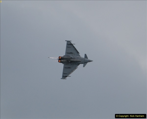 2014-08-30 Bournemouth Air Festival.  (67)067