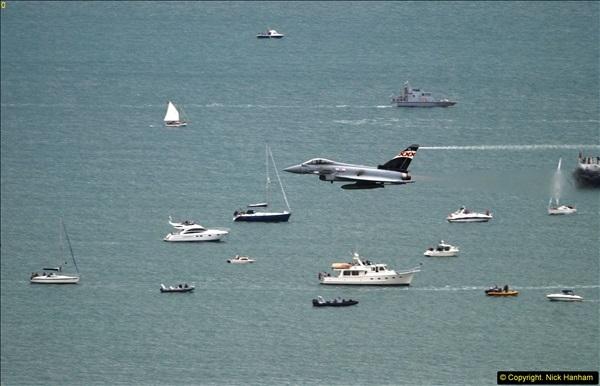 2014-08-30 Bournemouth Air Festival.  (71)071