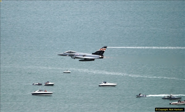 2014-08-30 Bournemouth Air Festival.  (72)072