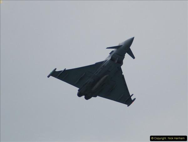 2014-08-30 Bournemouth Air Festival.  (73)073