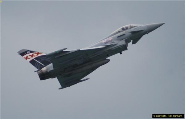 2014-08-30 Bournemouth Air Festival.  (75)075