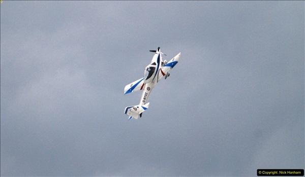 2014-08-30 Bournemouth Air Festival.  (98)098