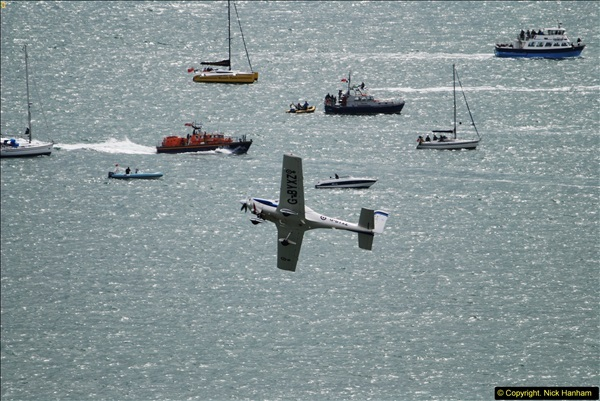 2014-08-30 Bournemouth Air Festival.  (100)100