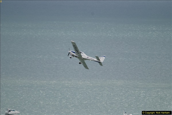 2014-08-30 Bournemouth Air Festival.  (101)101