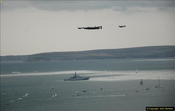 2014-08-30 Bournemouth Air Festival.  (122)122