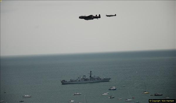 2014-08-30 Bournemouth Air Festival.  (123)123