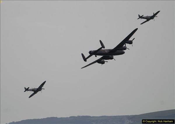 2014-08-30 Bournemouth Air Festival.  (132)132