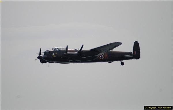 2014-08-30 Bournemouth Air Festival.  (134)134