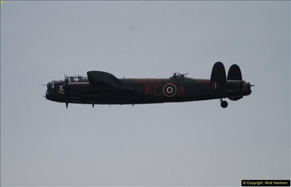 2014-08-30 Bournemouth Air Festival.  (135)135