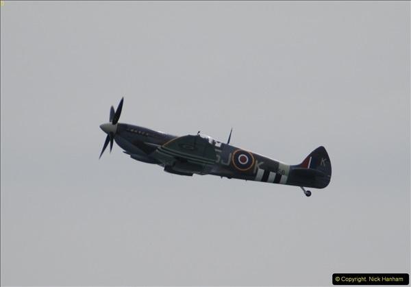 2014-08-30 Bournemouth Air Festival.  (137)137