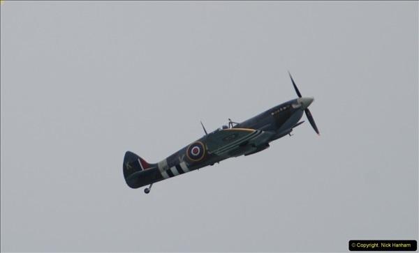 2014-08-30 Bournemouth Air Festival.  (140)140