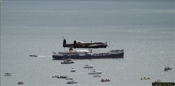 2014-08-30 Bournemouth Air Festival.  (144)144