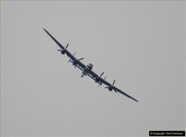 2014-08-30 Bournemouth Air Festival.  (146)146