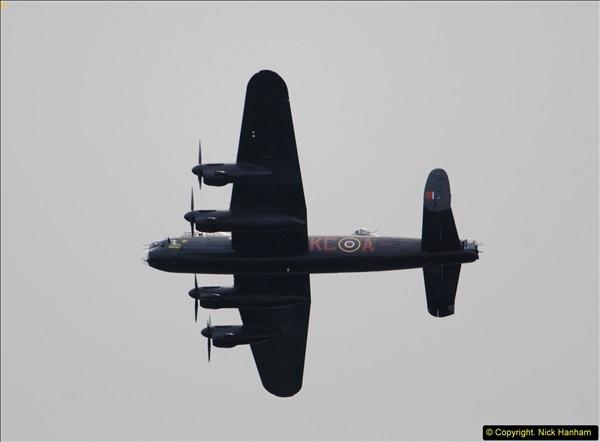 2014-08-30 Bournemouth Air Festival.  (150)150