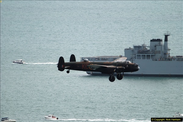 2014-08-30 Bournemouth Air Festival.  (153)153
