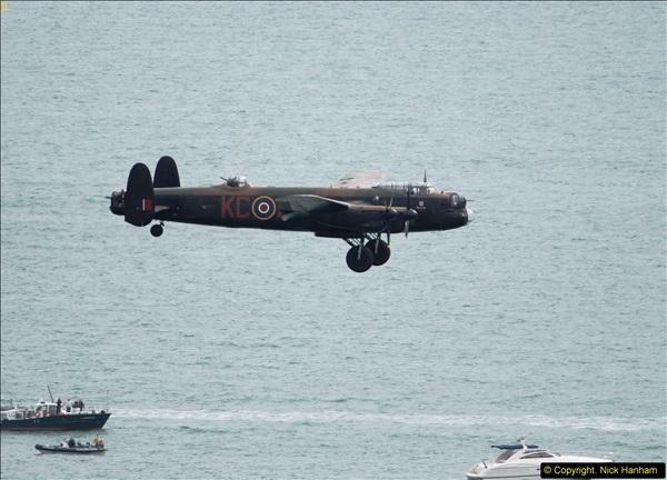2014-08-30 Bournemouth Air Festival.  (154)154
