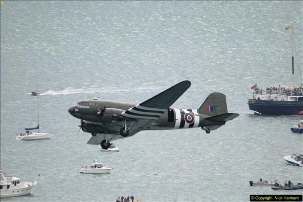 2014-08-30 Bournemouth Air Festival.  (167)167