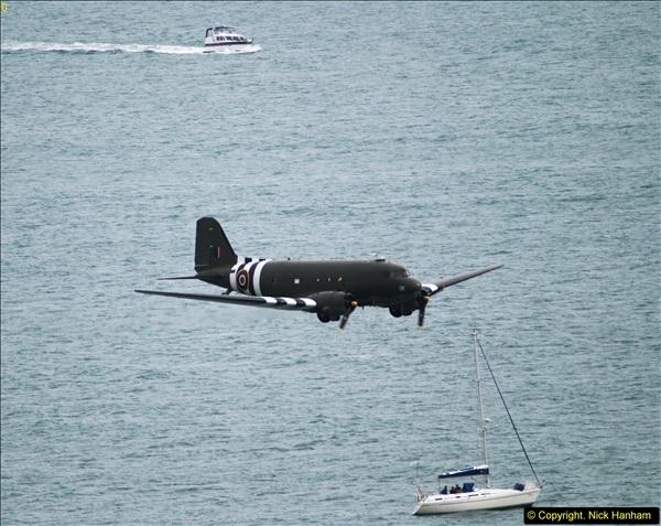 2014-08-30 Bournemouth Air Festival.  (170)170