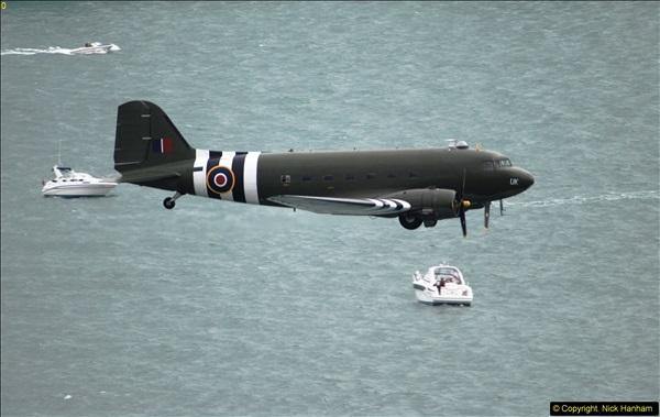 2014-08-30 Bournemouth Air Festival.  (172)172