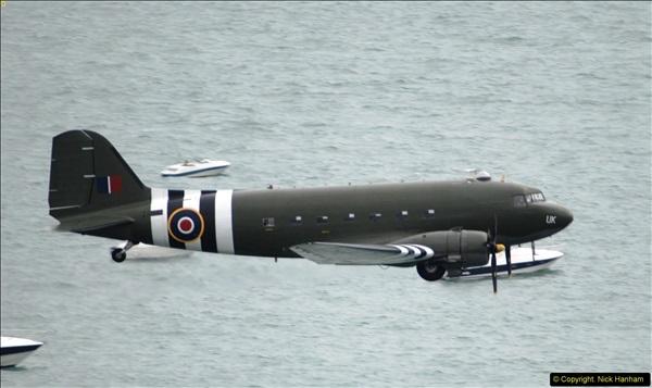 2014-08-30 Bournemouth Air Festival.  (173)173