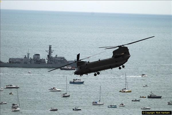 2014-08-30 Bournemouth Air Festival.  (187)187