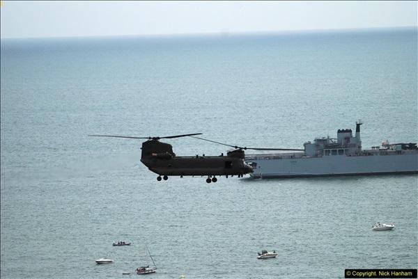 2014-08-30 Bournemouth Air Festival.  (192)192