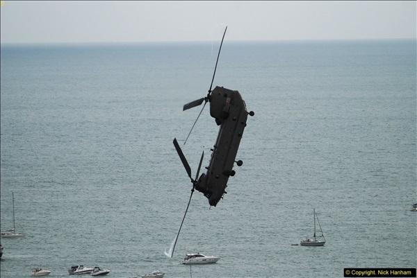 2014-08-30 Bournemouth Air Festival.  (193)193