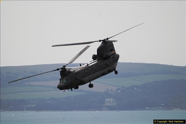 2014-08-30 Bournemouth Air Festival.  (199)199