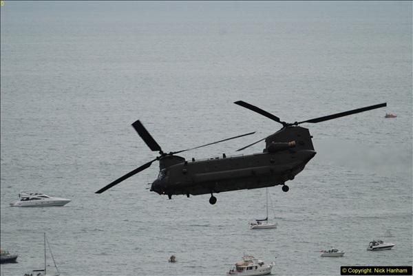 2014-08-30 Bournemouth Air Festival.  (200)200