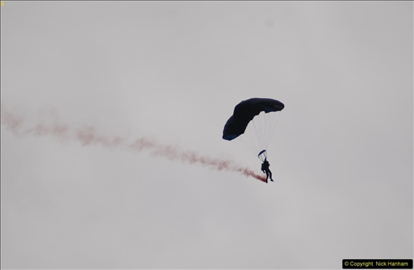 2014-08-30 Bournemouth Air Festival.  (208)208