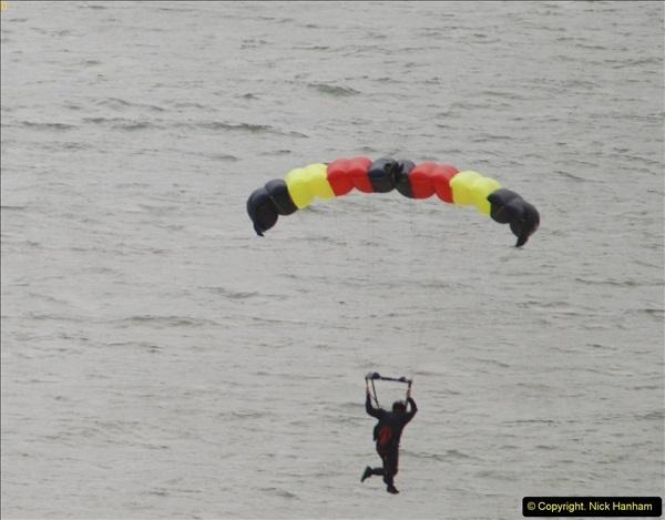 2014-08-30 Bournemouth Air Festival.  (214)214
