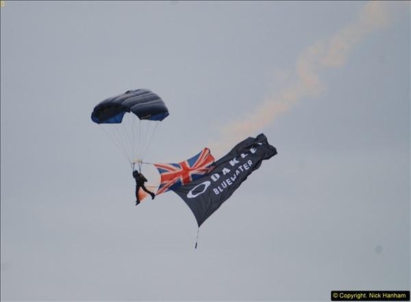 2014-08-30 Bournemouth Air Festival.  (217)217