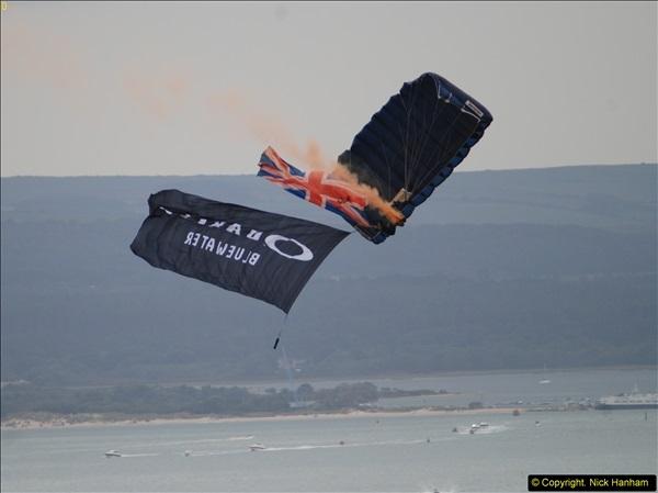 2014-08-30 Bournemouth Air Festival.  (219)219