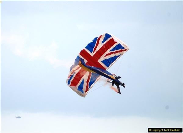 2014-08-30 Bournemouth Air Festival.  (220)220