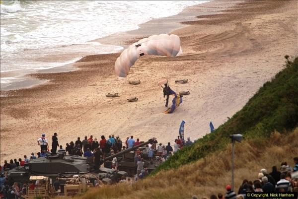 2014-08-30 Bournemouth Air Festival.  (223)223