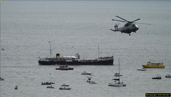 2014-08-30 Bournemouth Air Festival.  (247)247