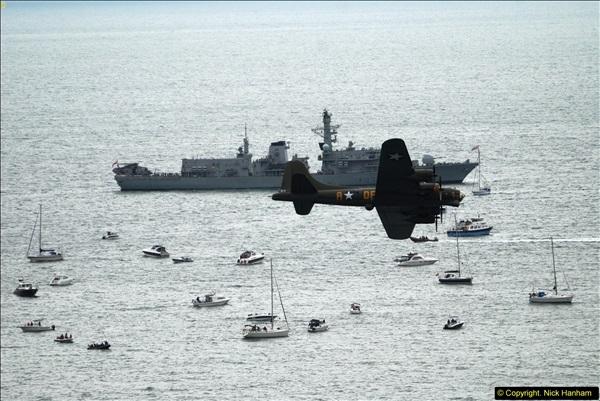 2014-08-30 Bournemouth Air Festival.  (266)266