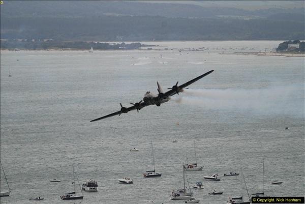 2014-08-30 Bournemouth Air Festival.  (274)274