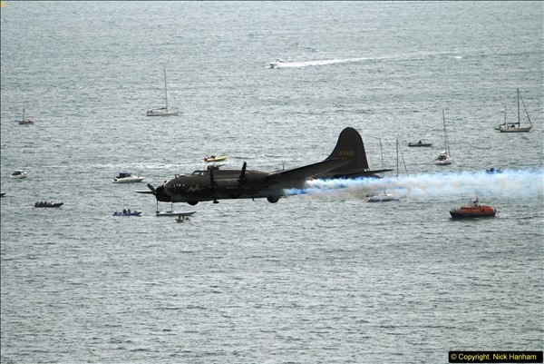 2014-08-30 Bournemouth Air Festival.  (275)275